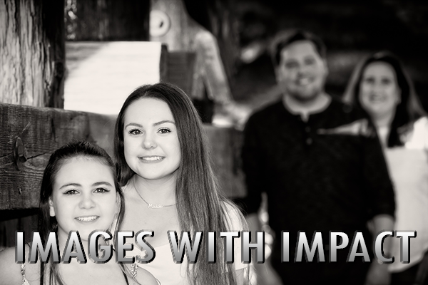 High Impact Images